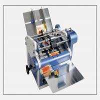 Pouch Printing Machine Manufacturers
