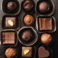 Designer Chocolate Manufacturers