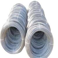 低碳钢线材 制造商