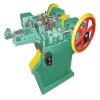 Steel Making Machine Manufacturers