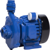 Diesel Water Pumps Manufacturers