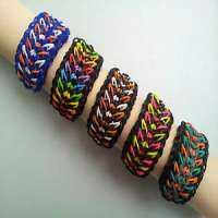 Bracelet Band Manufacturers