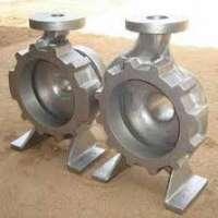 泵铸造 制造商