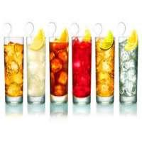 软饮料口味 制造商