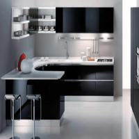 Italian Modular Kitchen Manufacturers