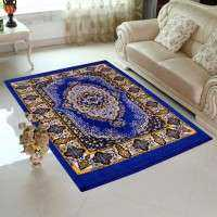 Quilted Carpet Manufacturers