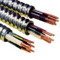 Insulated Conductors Manufacturers
