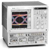 Sampling Oscilloscope Manufacturers