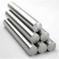 Monel Rod Manufacturers