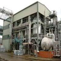 Hydrogenation Plant Manufacturers