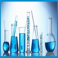 Water Treatment Chemicals Manufacturers