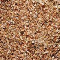木屑 制造商