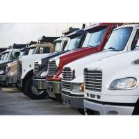 Fleet Owners Contract Service Manufacturers