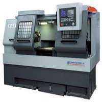 CNC Turning Machine Manufacturers