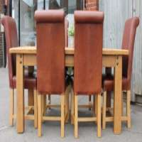 Second Hand Dining Chairs Manufacturers