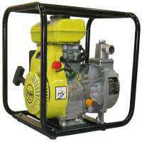 Petrol Engine Water Pump Manufacturers