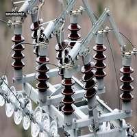 电气绝缘子 制造商