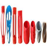 Casing Centralizer Manufacturers