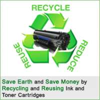Remanufactured Ink Cartridge Manufacturers