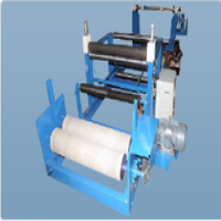 Fabric Rewinding Machine Manufacturers