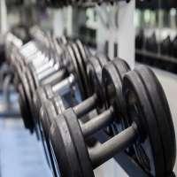 Strength Training Equipment Manufacturers