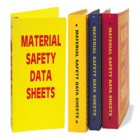 Material Safety Data Sheet Manufacturers