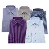 Lining Shirt Importers