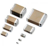 陶瓷芯片容量 制造商