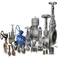 Steel Valves Manufacturers