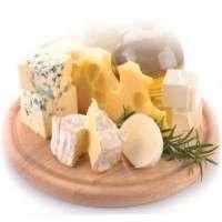 有机奶酪 制造商
