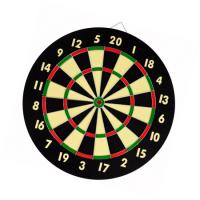 Dart Board Game Manufacturers