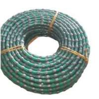 Wire Saw Rope Manufacturers