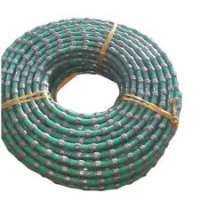 钢丝绳 制造商