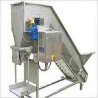 Batch Weighing System Manufacturers