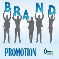 Brand Promotion Manufacturers