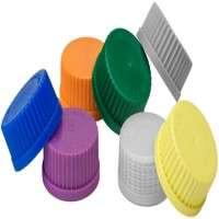 Polypropylene Caps Manufacturers