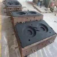 砂模铸造 制造商