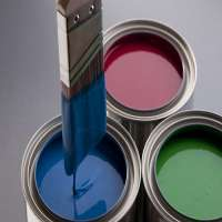 Enamel Paints Manufacturers