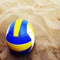 沙滩排球 制造商
