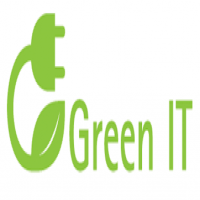 Green IT Services Manufacturers
