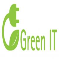 绿色IT服务 制造商