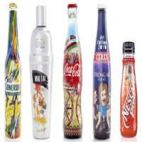Sleeve Labels Manufacturers