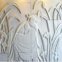 Mural Stone Manufacturers