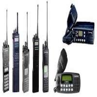 无线电通信设备 制造商
