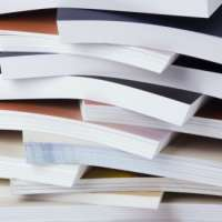 Offset Paper Manufacturers