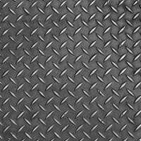Steel Flooring Manufacturers