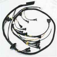 Engine Wiring Harness Manufacturers