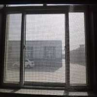 Fiberglass Screens Manufacturers