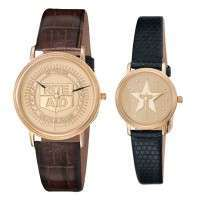 Custom Logo Watches Manufacturers