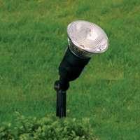 Garden Spotlight Manufacturers
